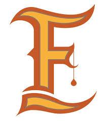 e 51 best letter e images on pinterest letter e alphabet letters