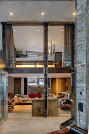 loft style homes best 25 luxury loft ideas on pinterest loft house loft style