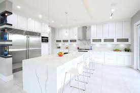 modern kitchen items modern kitchen items zolt us