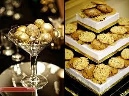 110 best black u0026 gold theme images on pinterest gatsby party