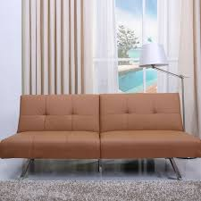 best 25 futon sofa bed ideas on pinterest futon living rooms