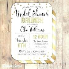 wedding luncheon invitations bridesmaids luncheon invitations bridal luncheon bridal tea bridal