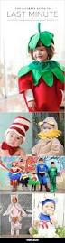 Toddler Halloween Party Ideas 10 Best Halloween Costumes Images On Pinterest Costume For Kids