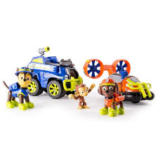 lego jurassic park jungle explorer paw patrol toys games u0026 videos on dvd toys