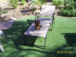 Patio Chair Leg Protectors by Folding Chair Leg Caps Amazing Chair Leg Glides For Hardwood
