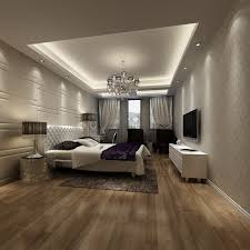drop dead gorgeous luxury bedroom ideas romanticroom small diy