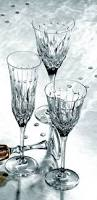 232 best crystal stemware u0026 decanters images on pinterest