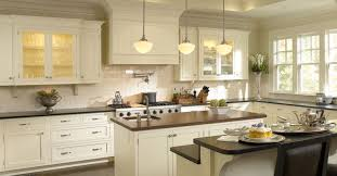 cabinet cool kitchen cabinets trends images home design