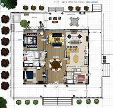 house planner best 25 floor planner ideas on floor planner