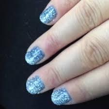 az nail tech spa nail salons 7901 e thomas rd scottsdale az