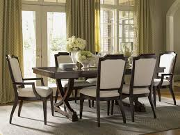 dinning cheap bedroom furniture sets dining room table