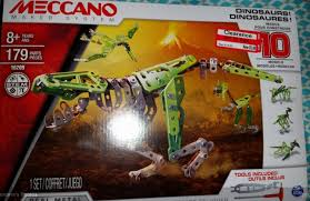 meccano target black friday target clearance furniture toys 70 off all things target