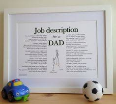 framed s description print a humorous by allypallypoems