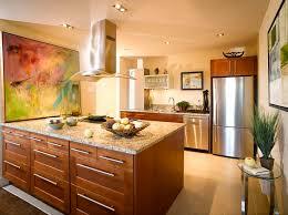 49 best best kitchen design cuisine images on pinterest