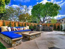 Best Outdoor Images On Pinterest Outdoor Kitchens Terrace - Backyard bbq design