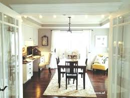 pictures for dining room convert dining room to bedroom converting a dining room into a