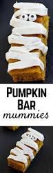 2528 best halloween images on pinterest
