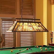 Light Fixtures Edmonton Pool Table Lights On Hayneedle Billiards Lighting Photo With