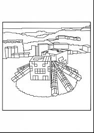 surprising minecraft spider coloring pages with oriental trading