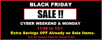 black friday ford sales black friday deals are coming ford raptor forum f 150
