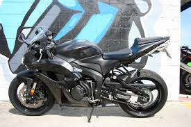 2008 Honda Cbr600rr Graffiti Edition Motorcycle For Sale Youtube