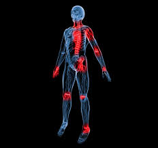 pain body joint pains heale s clinics