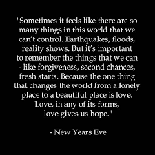 new years quotes cards best 25 new year quotes ideas on quotes on