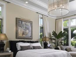 master bedroom bright master bedroom with high ceilings hgtv