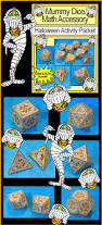 Halloween Math Crafts by 980 Best Halloween U0026 October Math Ideas Images On Pinterest