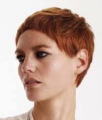 tony gonzaga hair styles good toni gonzaga hairstyle around modest article harvardsol com