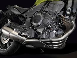 manuales de taller y mecánica de ford