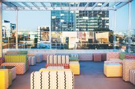 up on constance rooftop bar u0026 function venue brisbane