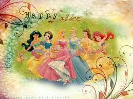 happy halloween background disney country happy easter disney princess easter happy easter all my