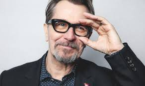 old man gary oldman from failed marriages and rehab to winning a golden
