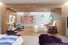 quarto para cadeirante interiors and house