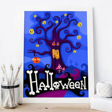 Halloween Room Decoration - best halloween room decor products on wanelo