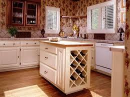 Kitchen Island Storage Design Kitchen Island Storage Design With Ideas Picture 7607 Iezdz