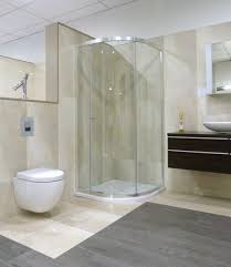 bathrooms design bathroom near me mebathrooms bathrooms