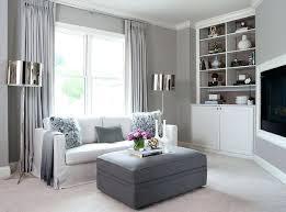 wonderful gray living room furniture designs grey living gray living room ideas amazing of gray living room furniture with