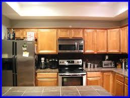 Best Kitchen Cabinets Brands Top Kitchen Cabinet Manufacturers Uk Top Kitchen Cabinet Brands