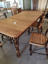 Hickory Dining Room Chairs Hickory Furniture Rochester Ny Jack Greco Furniture Store