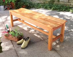 aw extra 6 20 13 garden bench popular woodworking magazine