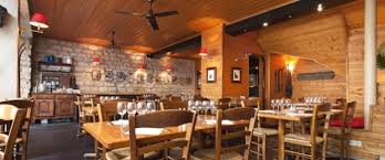 chalet cuisine restaurant le chalet de neuilly cuisine neuilly sur seine