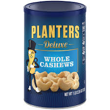 Planters Pb Crisps by Amazon Com Snacks And Cookies
