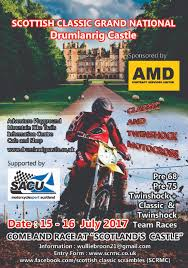 motocross bikes for sale scotland plant hire dumfries scotland and northern england amd contract