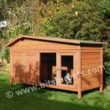 Rabbit Hutch With Detachable Run 21 Best Rabbit Hutch Images On Pinterest Rabbit Hutches Rabbit