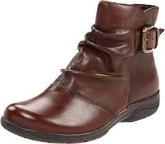buy boots sydney amazon com clarks s chris sydney boot ankle bootie