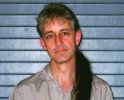 meet keith judd the felon on the texas ballot who u0027s no stranger