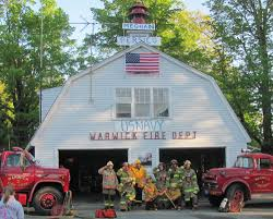 How Much To Build A House In Ma by Fundraiser For Roland Weld By Bill Lyman Warwick Public Safety