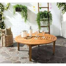 Outdoor Furniture At Bunnings - outdoor coffee tables patio the home depot in bunnings table from